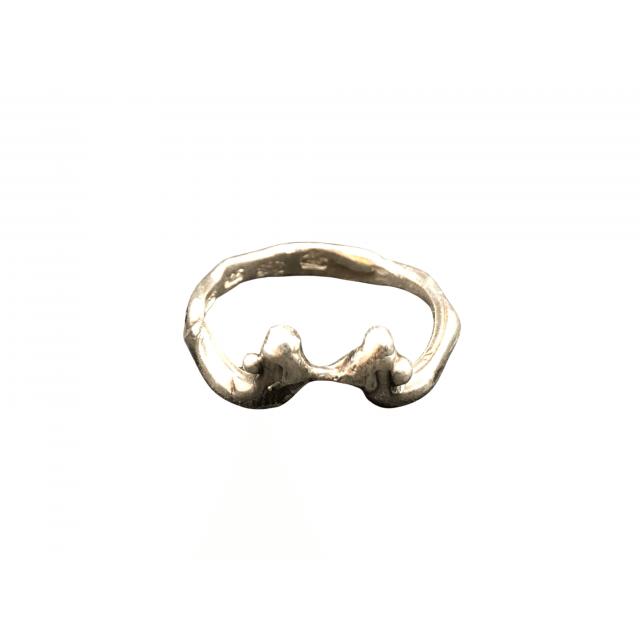 Inel unisex - Pentru Ea sau pentru El